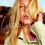 Lissie &#8211; Catching A Tiger