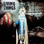 Living Things &#8211; Black Skies In Broad Dayl...