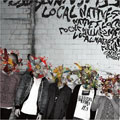 Local Natives &#8211; Gorilla Manor