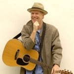 Interview: Loudon Wainwright III