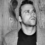 Interview: M83