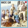 Magic Car &#8211; Family Matters