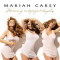 Mariah Carey &#8211; Memoirs Of An Imperfect Angel