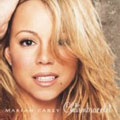 Mariah Carey &#8211; Charmbracelet