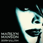 Marilyn Manson &#8211; Born Villain