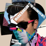 Mark Ronson & The Business International &...