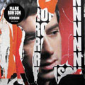 Mark Ronson &#8211; Version