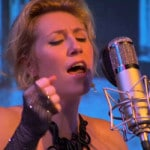 Martha Wainwright @ Barbican, London