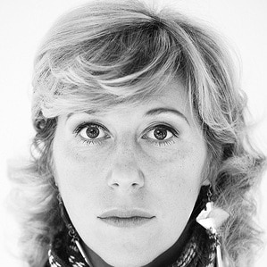 martha wainwright 6 gigs