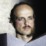 Matthew Herbert @ Royal Opera House, London