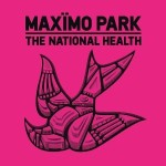 Maxmo Park &#8211; The National Health