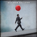 Maximum Balloon &#8211; Maximum Balloon