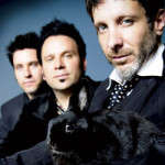 Mercury Rev @ Roundhouse, London