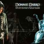 Michael Andrews &#8211; Donnie Darko Original S...