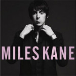 Miles Kane &#8211; Colour Of The Trap