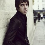 Interview &#8211; Miles Kane
