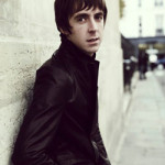 Miles Kane @ Queen Of Hoxton, London