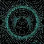Modeselektor &#8211; Monkeytown