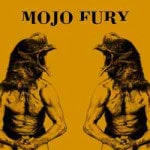 Mojo Fury &#8211; Visiting Hours Of A Travellin...