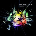 Moonbootica &#8211; Our Disco Is Louder Than Yours