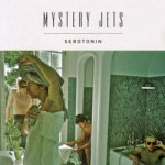 Mystery Jets &#8211; Serotonin