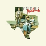 Mystery Jets &#8211; Radlands