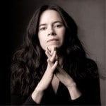 Interview – Natalie Merchant