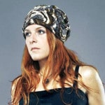 Neko Case @ Barbican, London