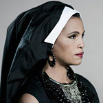Interview: Neneh Cherry