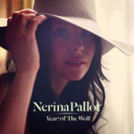 Nerina Pallot &#8211; Year Of The Wolf