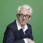 Nick Lowe @ Shepherd's Bush Empire, London