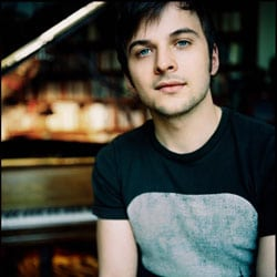 nils-frahm_features