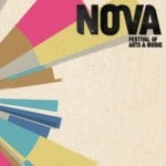 Preview: Nova 2012