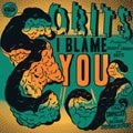 Obits &#8211; I Blame You