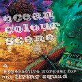 Ocean Colour Scene &#8211; A Hyperactive Workou...