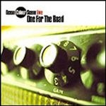 Ocean Colour Scene &#8211; Live: One For The Road