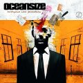 Oceansize &#8211; Everyone Into Position