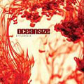 Oceansize &#8211; Effloresce