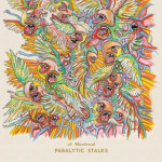 Of Montreal – Paralytic Stalks
