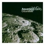Osunlade &#8211; Aquarian Moon