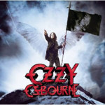 Ozzy Osbourne &#8211; Scream