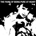 The Pains Of Being Pure At Heart &#8211; The Pa...