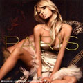 Paris Hilton &#8211; Paris