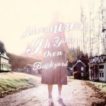 Patrick Watson &#8211; Adventures In Your Own B...
