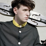 Interview &#8211; Patrick Wolf