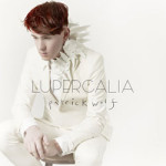 Patrick Wolf &#8211; Lupercalia