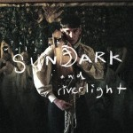 Patrick Wolf &#8211; Sundark And Riverlight