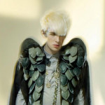 Patrick Wolf