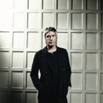 Interview &#8211; Paul Weller