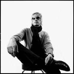 paul weller 3 gigs